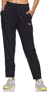 PUMA Women's Active Woven Pants
