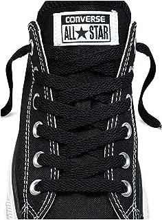 Unisex Replacement Cord Shoe Laces Flat Style Shoelaces (27