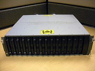 HP AD542C M5314C DISK SHELF W/RAILS (Renewed)