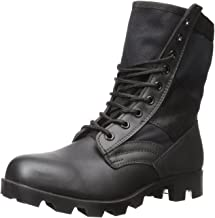 Stansport Jungle Boots