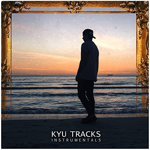 Visions (Asian Piano Hip Hop Beat Mix) by Kyu Tracks on