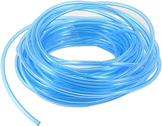 Bon 84-302 3//4-Inch by 50-Foot Contractor Grade Rubber Water Hose Bon Tool