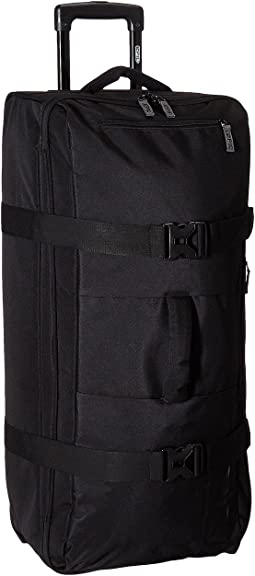 EPIC Travelgear Explorer MegaTRUNK 31""