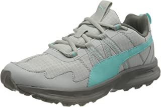 PUMA Women's Escalate WN's Road Running Shoe