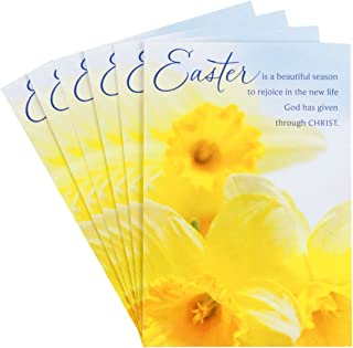 Best love easter cards Reviews
