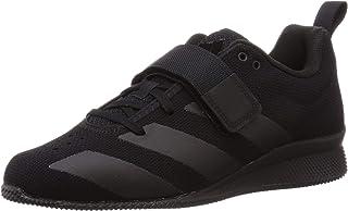 adidas Adipower Weightlifting II, Zapatillas de Deporte Hombre