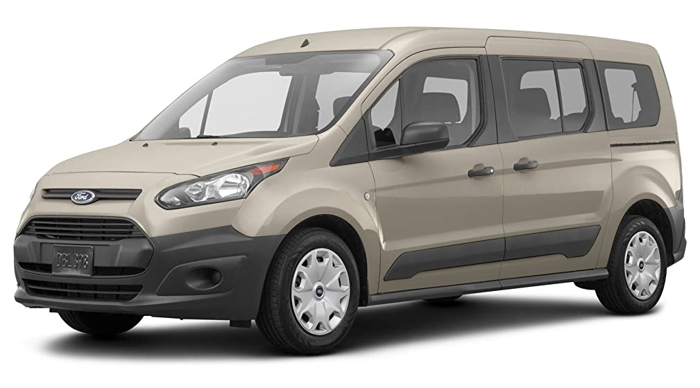 Ford Transit Connect >> Amazon Com 2016 Ford Transit Connect Reviews Images And