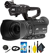 Best jvc sdi camera Reviews