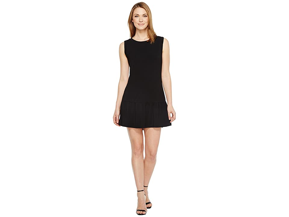 Tart Lola Dress (Black) Women