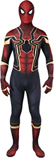Legends Superhero Cosplay Costumes Lycra Spandex Zentai Halloween Costumes Adult/Kids 3D Style