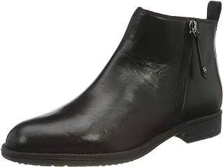 Geox D Jaylon D, Equestrian Boot Mujer