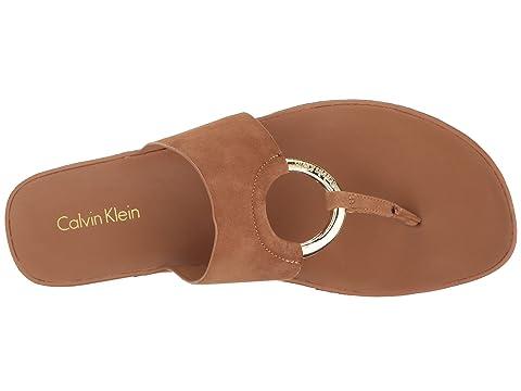 Calvin Mali Calvin Klein Klein pUpgqw8