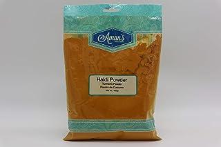 Aman's Haldi (Turmeric) Powder 400 g