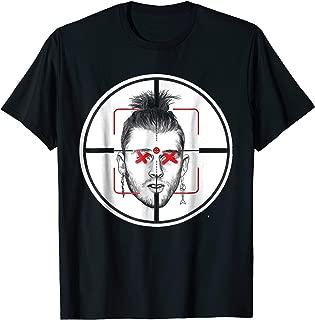 Best mgk t shirt killshot Reviews