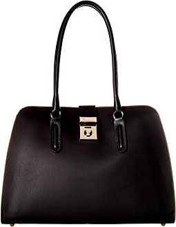Furla Milano Medium Tote