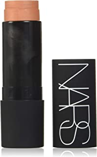NARS The Multiple - Puerto Vallarta for Women 0.5 oz. Makeup, 14 g