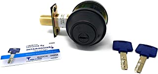 Mul T Lock Armadlock Van Door Locks