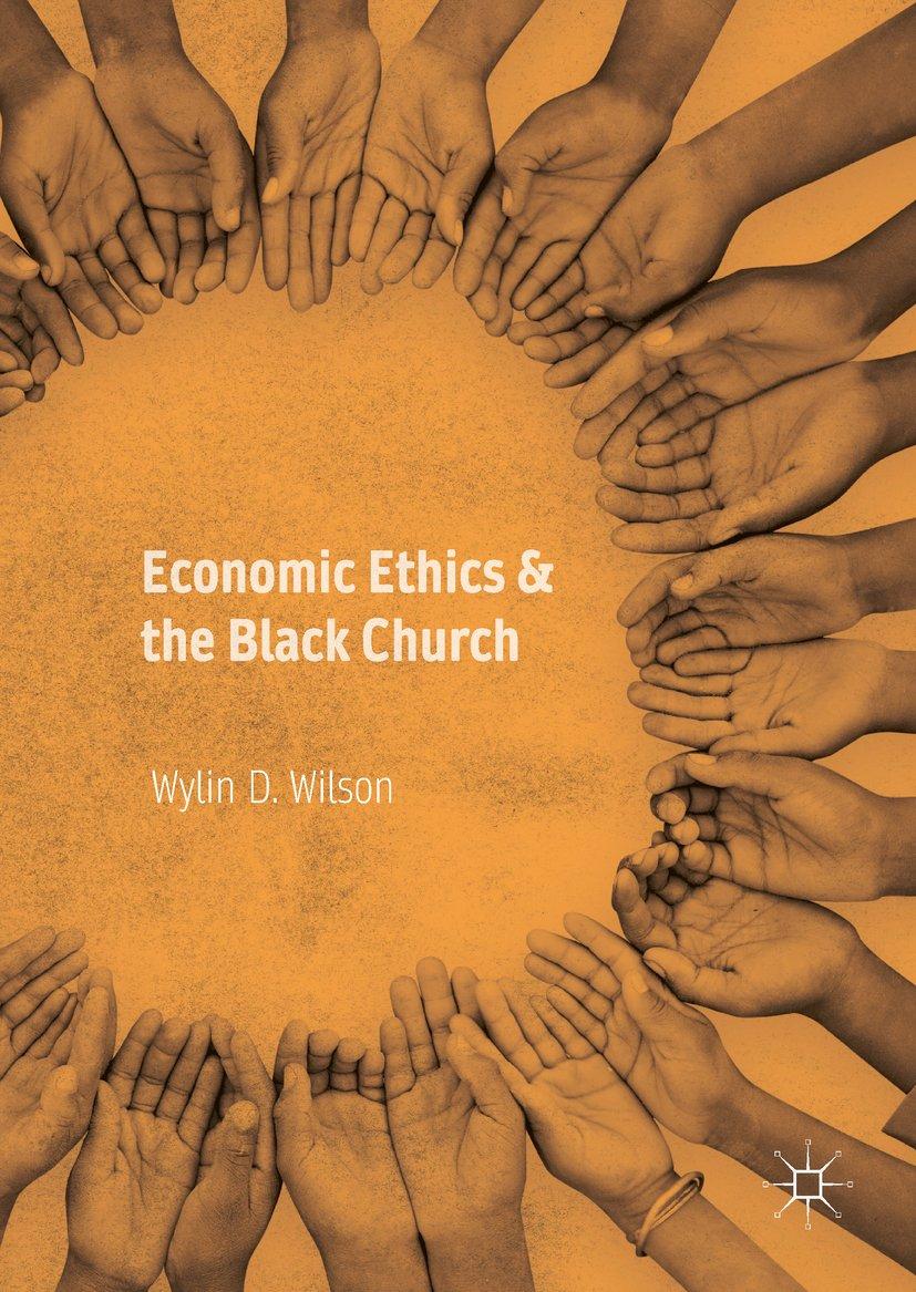 Economic Ethics & the Black Church