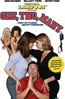 National Lampoon Presents One, Two, Many
