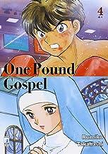 One pound gospel: 4 (Storie di Kappa)