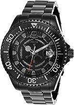 Invicta 26161 Limited Edition Star Wars Darth Vader Black Dial/Case Men's Watch