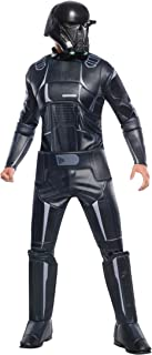 death trooper costume men