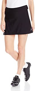 Primal Wear Women's Onyx Libra Skort