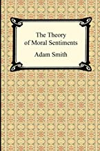 Best adam smith in his wealth of nations Reviews