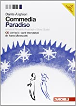 Permalink to Commedia. Con CD Audio. Con espansione online: 3 PDF