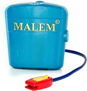 pottymd wet stop3 bedwetting alarm