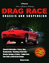 Best drag race chassis Reviews
