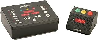 DSAN PRO-2000   Limitimer Speech and Presentation Speaker Time Keeper