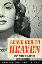 leave her to heaven book