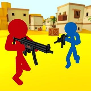 Sandbox Mobile Games