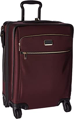 Tumi - Larkin Alex Continental Expandable 4 Wheel Carry-On