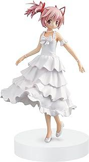 Puella Magi Madoka Magica Madoka SQ Figura (20cm) - original & licensed