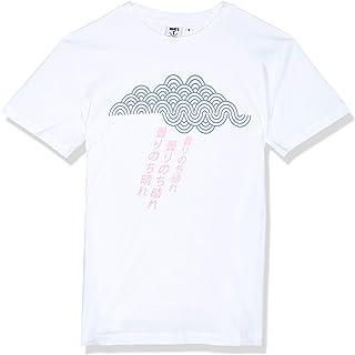 OVS Women's Lyanna T-Shirt