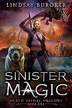 Sinister Magic