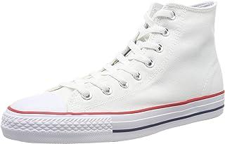 Converse Skate CTAS Pro Hi Textile, Zapatillas de Deporte Unisex Adulto