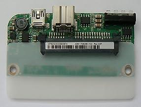 4061-705039-102 Rev 02P WD Controller Board My Passport Studio 320GB/500GB