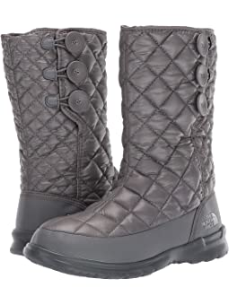 Women's The North Face Boots   Shoes   6pm