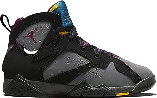 Jordan 7 Retro BP, Zapatos de recién Nacido para Bebés