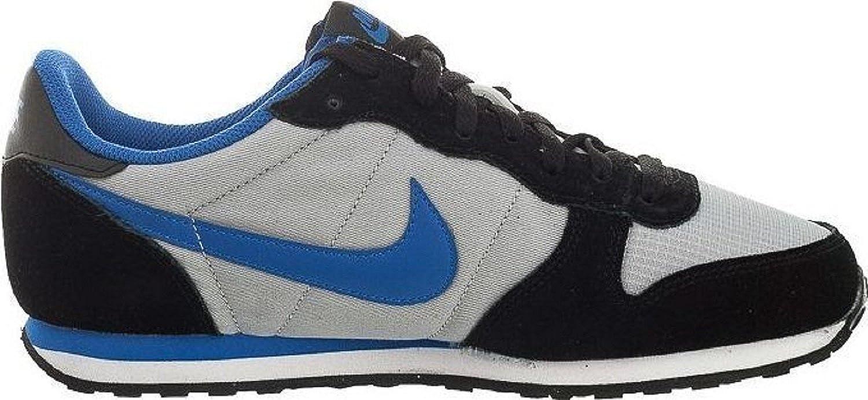 Nike Genicco, Men's Sports shoes