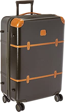 "Bellagio 2.0 - 27"" Spinner Trunk"