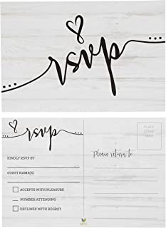 Best Wedding Reception Invitation Card Of 2019 Top Rated