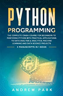 Python Ide Ubuntu Reddit