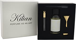 Kilian Playing With The Devil For Women 50ml - Eau de Parfum