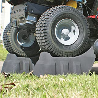 Best rhino ramps dimensions Reviews