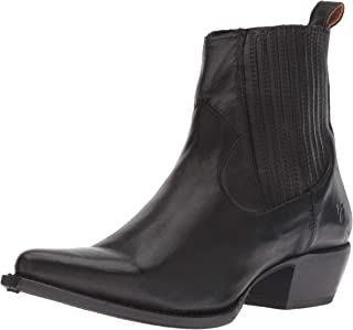 zappos frye boots