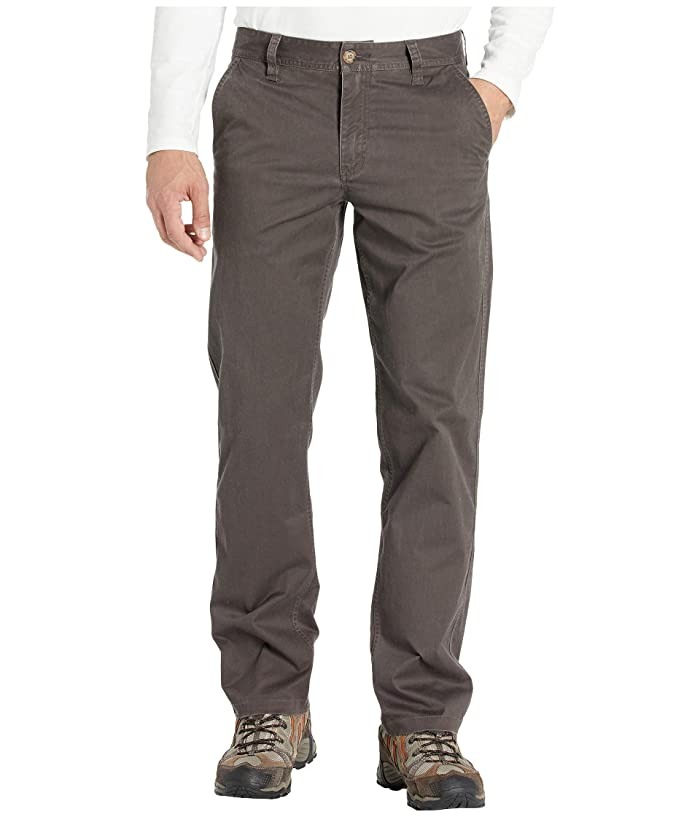 Toad Co Mission Ridge Pant